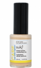 Suki Tinted Active Moisturizer CREAM, 30 ml