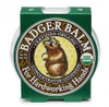 Badger Hardworking Hands Balm, 56 gr