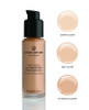 Living Nature Illuminating Foundation, 30 ml