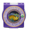 Badger Night Night Balm, 21 gr