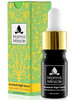 Marina Miracle Amaranth Night Serum, 5 ml