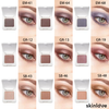 RMS Beauty Sunset Beach Shadow SB-43, 2.5 gr