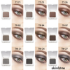 RMS Beauty Tobacco Road Shadow TR-92, 2.5 gr
