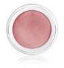 RMS Beauty Eye Polish, 4.25 gr