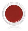 RMS Beauty Lip Shine, 5.67 gr