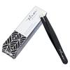 Plume Sculpt & Refine Precision Tweezers - pinsett