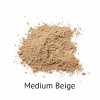 Hynt Velluto Pure Powder Foundation, 8 gr