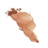 Hynt Alto Matte Powder Blush, Sunset Pink, 3 g