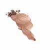 Hynt Alto Matte Powder Blush, Notoriously Nude, 3 g