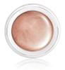 RMS Beauty Peach Luminizer, 4.82 gr