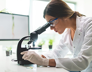 Hva vi mener om phenoxyethanol i hudpleie
