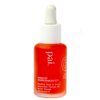 Pai Rosehip Bioregenerate, ansiktsolje 30 ml