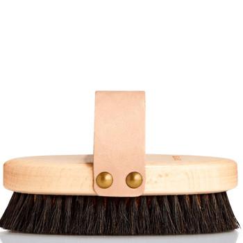 Karmameju RECHARGE Ionic Body Brush