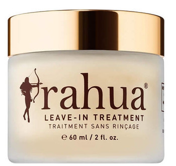 Rahua Leave-In Treatment hårkur, 60 ml