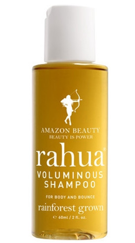 Rahua sjampo for mer volum, 60 ml