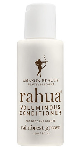 Rahua balsam for mer volum, 60 ml