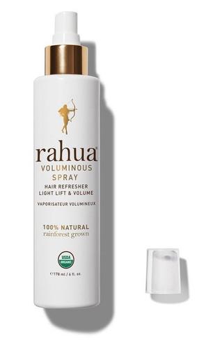 Rahua Voluminous Hårspray, 178 ml