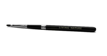 Living Nature Lip Brush