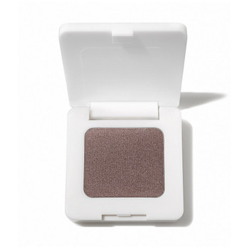 RMS Beauty Enchanted Moonlight Shadow EM-61, 2.5 gr