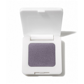 RMS Beauty Enchanted Moonlight Shadow EM-68, 2.5 gr