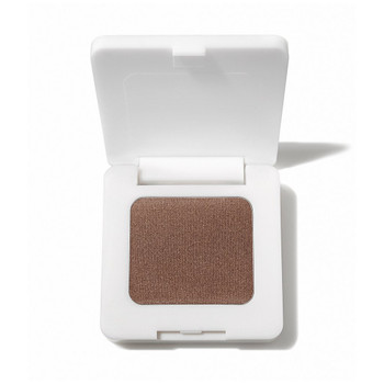 RMS Beauty Tempting Touch Shadow TT-76, 2.5 gr
