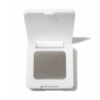 RMS Beauty Twilight Madness Shadow TM-21, 2.5 gr