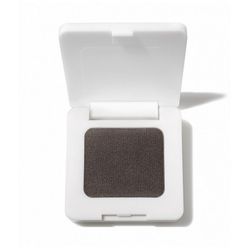 RMS Beauty Twilight Madness Shadow TM-24, 2.5 gr