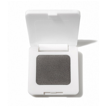 RMS Beauty Twilight Madness Shadow TM-27, 2.5 gr