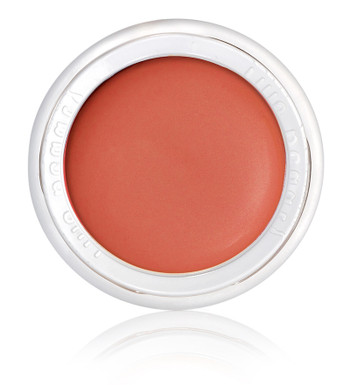 RMS Beauty Lip2Cheek, 4.82 gr