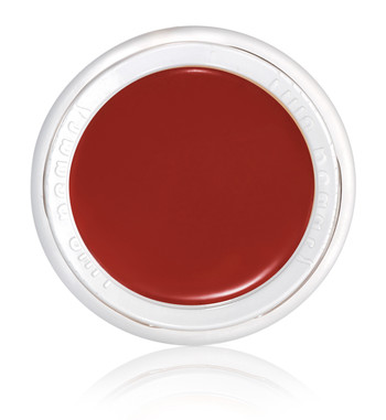 RMS Beauty Lip Shine, 5.67 gr