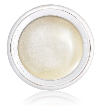 RMS Beauty Living Luminizer, 4.82 gr