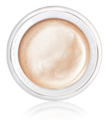 RMS Beauty Magic Luminizer, 4.82 gr
