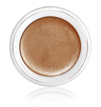 RMS Beauty Buriti Bronzer, 5.67 gr