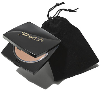 Hynt Encore Fine Pressed Powder Foundation, 15 gr