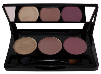 Hynt Suite Eye Shadow Palette, Sweet Ballet, 4,5 g