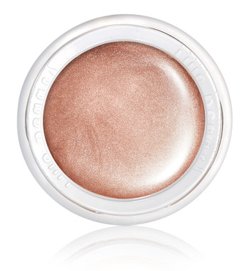 RMS Beauty Peach Luminizer, 4.82 gr
