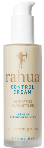 Rahua Control Cream Curl Styler, 120 ml