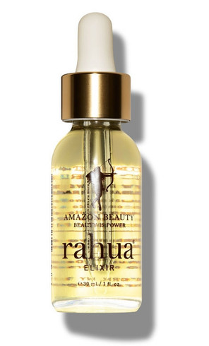 Rahua Elixir Hair Oil, 30 ml