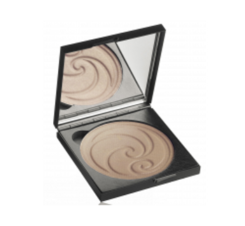 Living Nature Summer Bronzer, REFILL