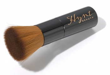 Hynt Flat Top Foundation Brush