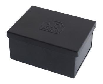 Redecker Såpeboks til oppbevaring, stor