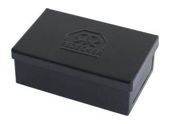 Redecker Såpeboks til oppbevaring, liten