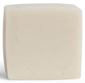 Soapwalla Cardamom & Ginger Soap Bar, 110 gr