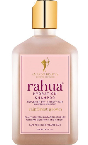 Rahua Hydration sjampo, 275 ml