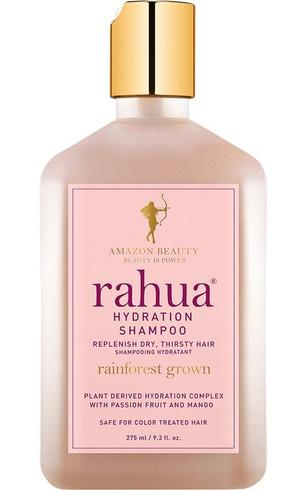 Rahua Hydration sjampo, 275 ml