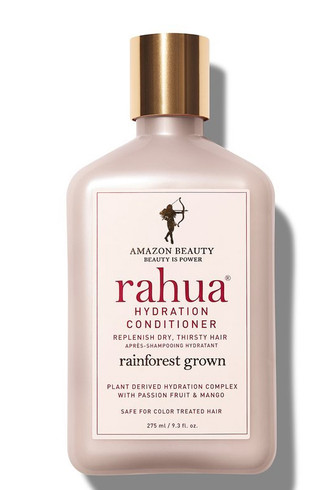 Rahua Hydration balsam, 275 ml