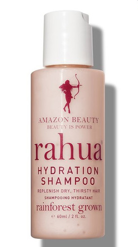 Rahua Hydration sjampo, 60 ml