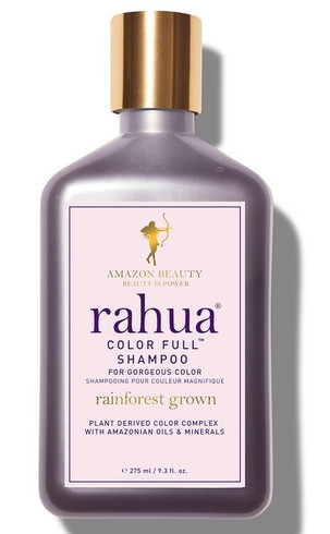 Rahua ColorFull sjampo, 275 ml