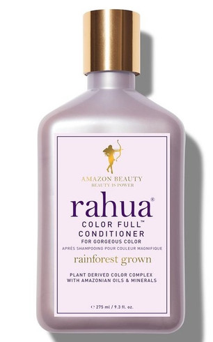 Rahua ColorFull balsam, 275 ml