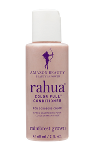 Rahua ColorFull balsam, 60 ml